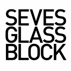 SEVES-GLASS-BLOCK